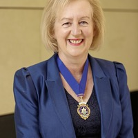 Belfast businesswoman elected inaugural chair of European board of accountants