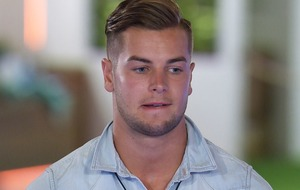 One boy to leave Love Island in shock recoupling