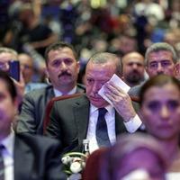 Turkey marks anniversary of failed coup against Erdogan rule