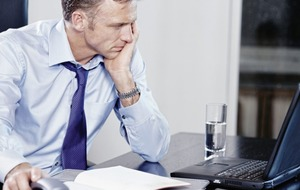 Working long hours increases risk of developing heart condition, study shows
