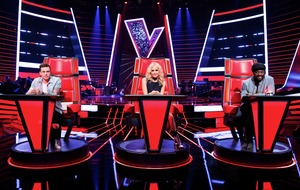 12 youngsters to do battle in The Voice Kids semi-final