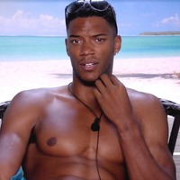 Dumped Love Island star Theo says he is 'bang on' about Tyla being fake