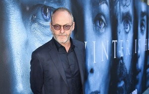 Liam Cunningham: New Game Of Thrones episodes will be 'more cinematic' than previous series