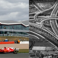 Mario Kart to Milton Keynes: Where else could Britain stage a Grand Prix?
