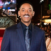 Will Smith to voice the Genie in live-action Aladdin