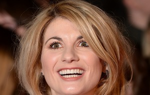 Celebrity Doctor Who fans welcome casting of Jodie Whittaker as first woman Time Lord