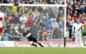 On This Day - July 17 2011: Donegal win first Ulster title in 19 years
