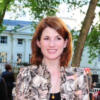 Everything you need to know about the new Doctor, Jodie Whittaker