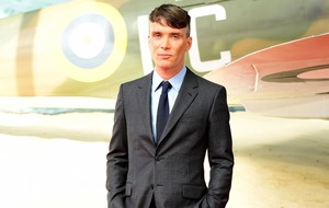Cillian Murphy: I will happily jump in if Nolan makes the call again