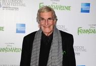 Tributes to 'talented, sweet' Oscar-winning actor Martin Landau after his death