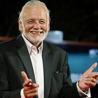 'King Of The Zombies': Edgar Wright pays tribute to Night Of The Living Dead director George A Romero