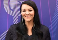 Martine McCutcheon still reeling over EastEnders exit discovery