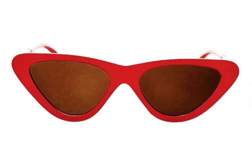 Designer Cat Eye Sunglasses Uk