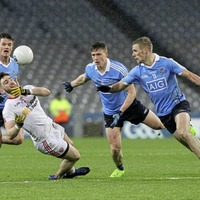 Kicking Out: If Tyrone don't beat Dublin, Kerry will