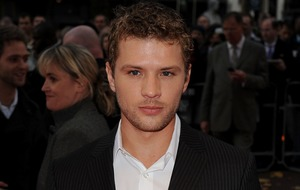 Ryan Phillippe breaks his leg in 'freak accident' on family outing