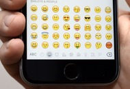 Apple previews new emoji, including woman with headscarf and new smiley faces