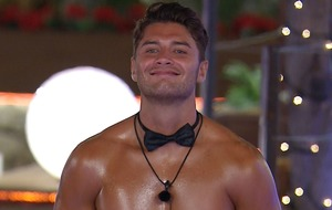 Love Island's Mike: Me and Tyla more compatible than Chris and 'fake' Olivia