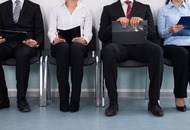 These stories of job interview fails will seriously make you cringe