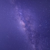 Science up your Instagram feed with this new astronomy account