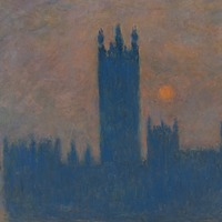Tate Britain exhibition to show works of Impressionist 'refugees'