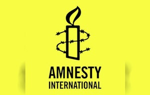 Amnesty director among 6 human rights activists held pending trial in Turkey
