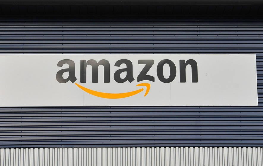 Is Amazon about to move into 'meal kit' food delivery?