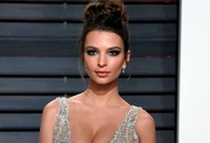 Emily Ratajkowski 'bothered that people are offended by breasts'