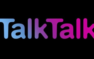 TalkTalk still feeling effects of cyber attack as revenues dip
