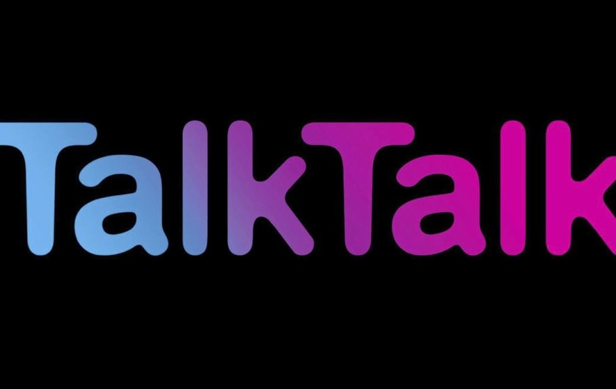 TalkTalk still feeling effects of cyber attack as revenues dip