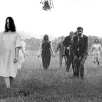 Cult Movie: Remembering George A Romero, daddy of the undead