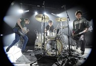Now on sale: Shellac at The Black Box, Belfast