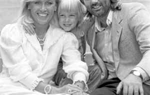 Angie Best's quick guide to keeping fit and healthy as you age