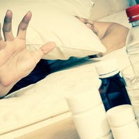 Is massively backed crowdfunder Morning Recovery the next big hangover cure?