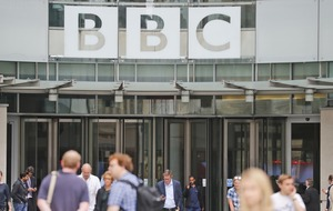 Publication of BBC salaries could spark equal pay claims, says legal expert