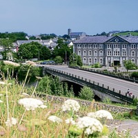 Turnover at Belleek Pottery boosted by 11% growth in UK sales