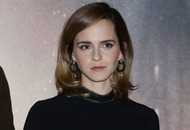 Emma Watson launches appeal to find 'meaningful' lost jewellery