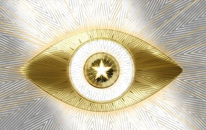 CBB to return in August