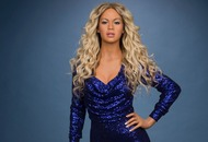 People are struggling to see how this Beyonce wax figure looks anything like her