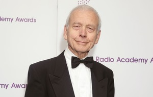 BBC's John Humphrys says six-figure salary is not justified next to Grenfell firefighters