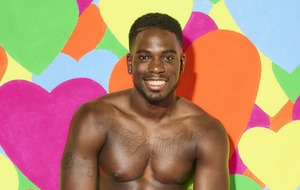 Love Island evictees Sam and Georgia say there is still hope for Gabby and Marcel