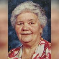 Irene Mooney: 'Auntie Irene' always had thoughts for others