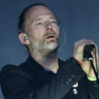 Radiohead perform controversial Israel concert to a 'melting pot' crowd of thousands
