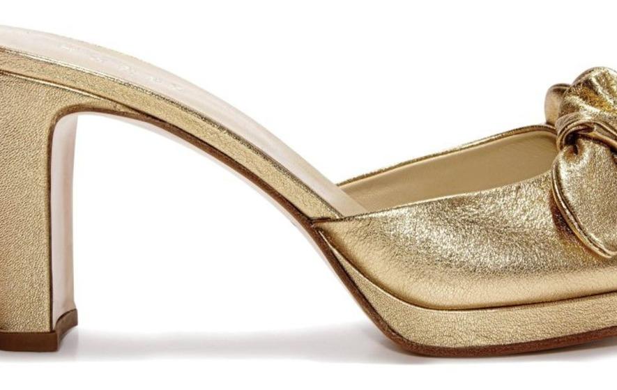 Fashion: 5 lust-worthy shoe trends to refresh your summer wardrobe
