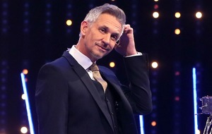Gary Lineker's agent defends sports presenter's high BBC salary