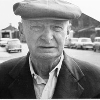 How a Catholic soldier from the Bogside met a Protestant neighbour at Dunkirk