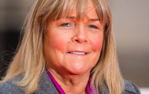 Linda Robson: I demanded more pay on Birds Of A Feather