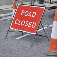 £240,000 resurfacing scheme at Dargan Road near Belfast Harbour to get under way next week.