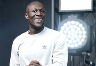 Fans praise Stormzy after he appears on The Jeremy Kyle Show to surprise a young follower