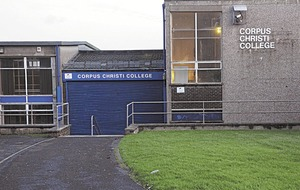 Plans to merge three west Belfast schools approved