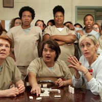 Programmes for and by women will make us different, Netflix exec says
